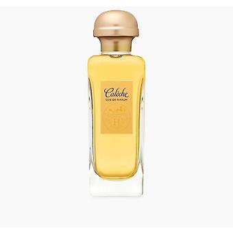 Hermès Caleche Soie de Parfum 100ml