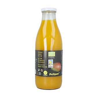 Bio Mango Nectar 1 L