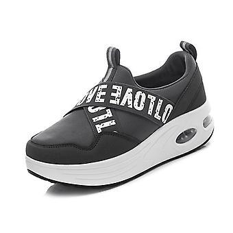 Mickcara kvinnor's sneakers 2055yvbsx