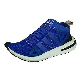 adidas Originals Arkyn Womens Trainers - Bleu