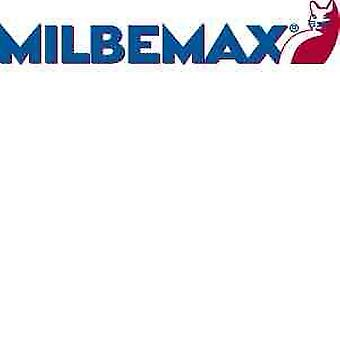 Milbemax grands chiens 50 onglet Pack
