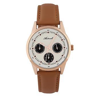 Antoneli ANTS18073 Watch - Damklocka