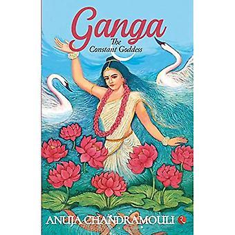 GANGa: Den konstante gudinde