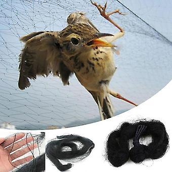 Anti Bird Catcher, Netting Pond, Fishing Net Traps, Crops, Fruit, Tree