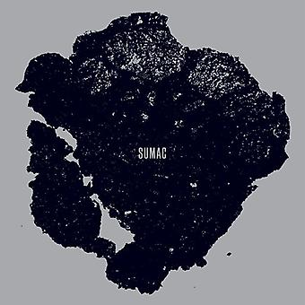 Sumac - What One Becomes [Vinyl] USA import