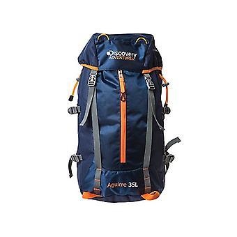 Summit DA 35L Daypack With Hydration Bladder Holder