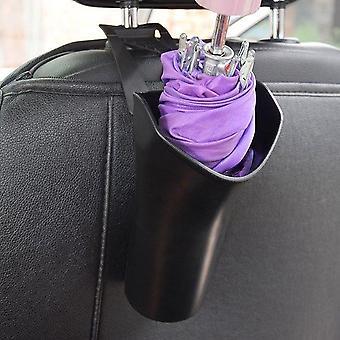 車の傘の収納バッグ