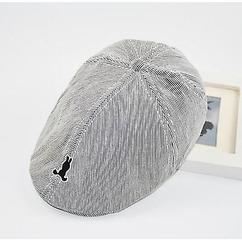 Children Unisex Bonnet, Warm Caps,,, Kids Baseball Sun Hat