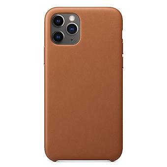 Original Leather, Official Style Pu Case, Plus Retro Shockproof Cover