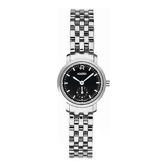 Roamer Odeon 931855415590 Women's Watch