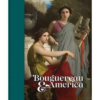 Bouguereau et Amérique