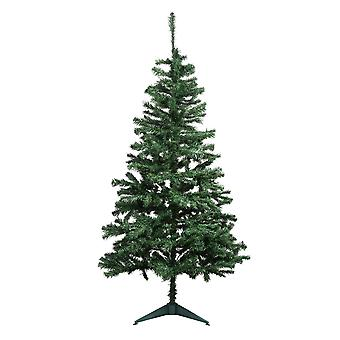 Christmas Shop Douglas Fir Tree (1.8m/6ft)