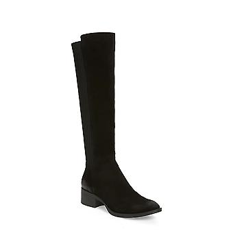 Kenneth Cole | Levon Tall Riding Boots