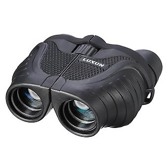 8-20X25 Zoom Binoculars HD Optic Day Night Vision Telescope Outdoor Camping