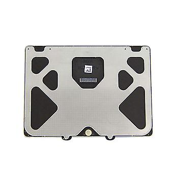 New Genuine Trackpad For Macbook Pro Unibody Touchpad Trackpad