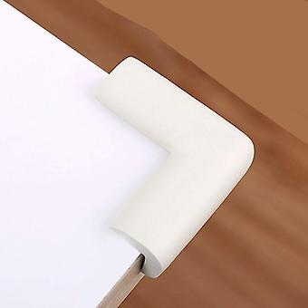 Kinderen Soft Table Desk Corner Protection Safety Edge Guards