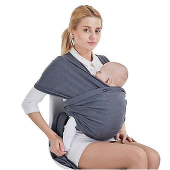 Baby Wrap-around Sling, Travel Supplies Sling, Children's And Newborn Sling
