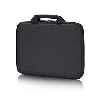 Everki 11.6in - 11.7in EVA Hard Case