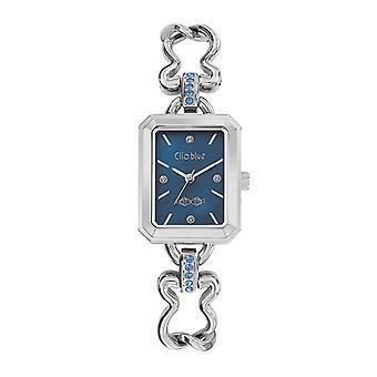 Women's Watch 6603002 CLIO BLUE
