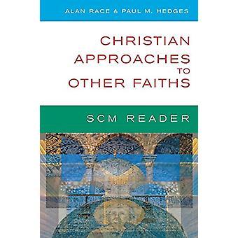 SCM-läsare av Paul Hedges - 9780334041153 Bok