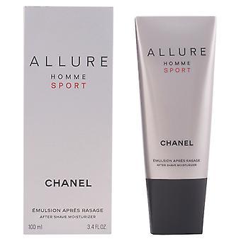 Chanel Allure Men Sport Balm 100Ml