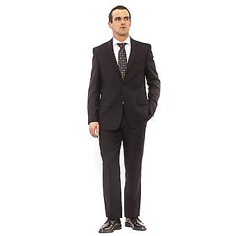 Ferre Nero Suit
