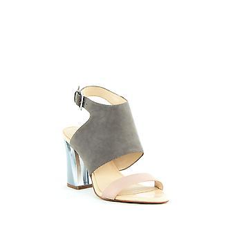 Nine West | Moshpit Open Toe Slingback Dress Sandals