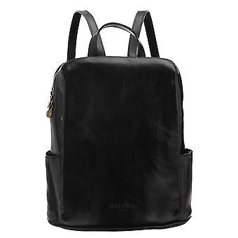 Badura ROVICKY99050 rovicky99050 dagligdags kvinder håndtasker