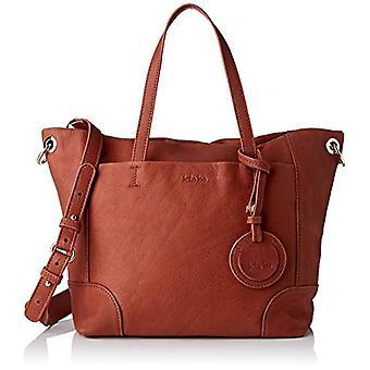 Kate Lee TANYAL, Women's Bag, Rosier, Small(2)
