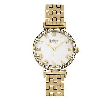 Lee Cooper Elegant Watch LC06562,120