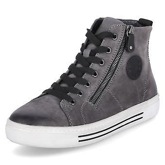 Remonte D097245 universel toute l'année chaussures femme
