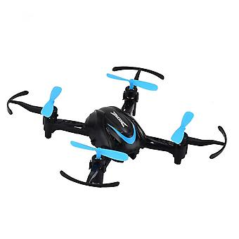 E009 YW RC Quadcopter 2.4G Remote Control Helicopter Racing USB Charging LED Dron Toys|RC Quadcopter