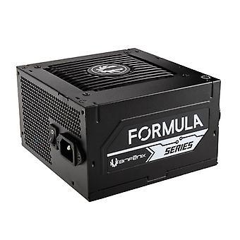 Bitfenix Formula Series 750W 80 Plus Gold Power Supply