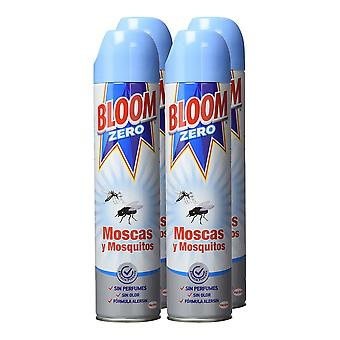 Insecticde Bloom Odourless (400 ml)