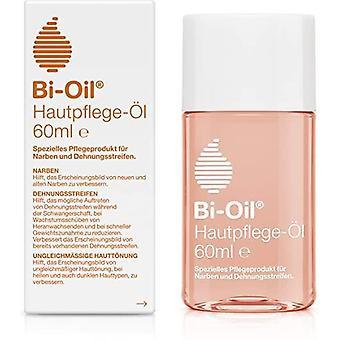 Bio-Oil Skincare Oil, 60 mL (3 count)