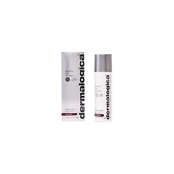 Loción hidratante antienvejecimiento Smart Dermalogica Spf 50 (50 Ml)
