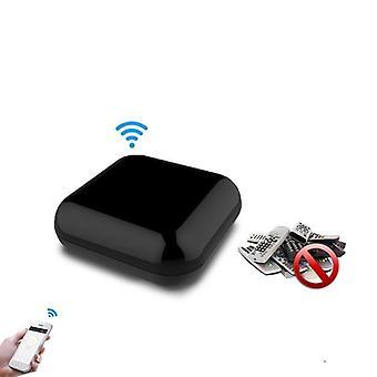Langaton Wifi Smart Ir -infrapuna