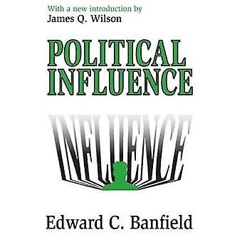 Politischer Einfluss