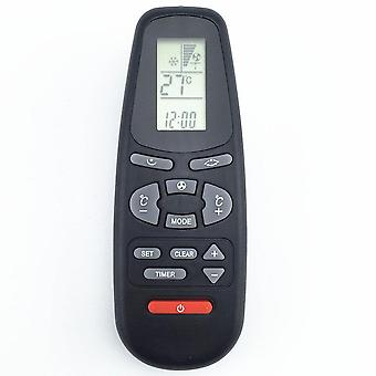 Air Conditioner Remote Control RC-5 For Airwell Emailair Electra Air Conditioning