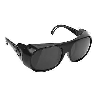Diywork Welding Welder Goggles Gas Argon