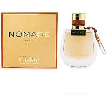 Chloe Nomade  Absolu de Parfum Eau de Parfum 50ml EDP Spray