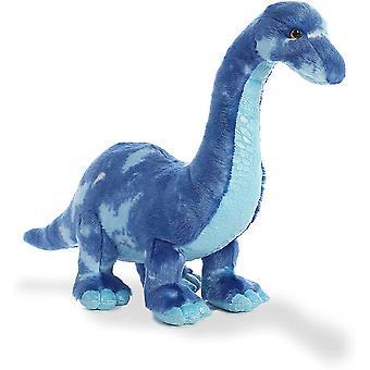 "Aurora World Brachiosaurus Plush Dinosaur, 15.5"""