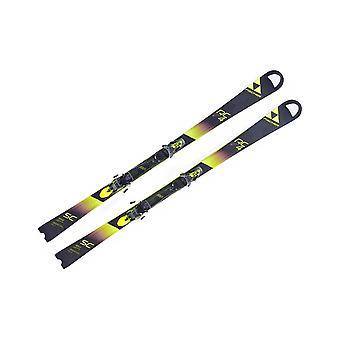 Fischer RC4 Worldcup SC RC4 Z12 Ltd 2019 A06517   men skis