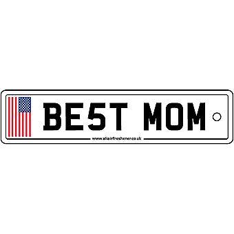 EUA - melhor refrogerador de ar de carro para placa mãe