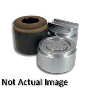 Centric (146.28002) Brake Caliper Piston