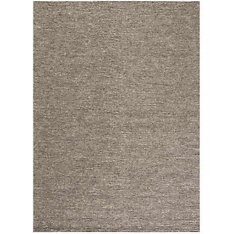 Rugs -Linie Nelly - Taupe
