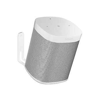 Vebos Wall Mount Sonos jeden biely 20 stupňov