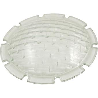 Pentair 05055-0003 Light Housing Lens Swimquip Clear