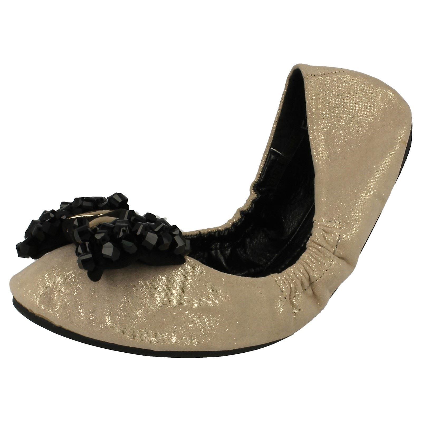 Panie miejsce na buty Dolly składany a4DQs