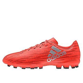 アディダス X 163 AG J AQ3611 サッカー一年中子供靴